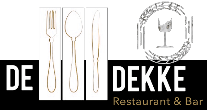 De Dekke Restaurant Sports Bar & Online Shop
